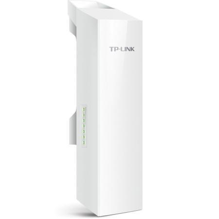 TP-Link CPE510 5GHz 300Mbps 13dBi