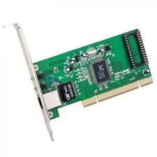 Gigabit PCI Network Adapter Tplink TG-3269