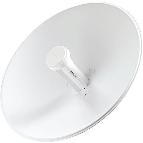 Ubiquiti Networks PBE-M5-400 PowerBeam airMAX Bridge