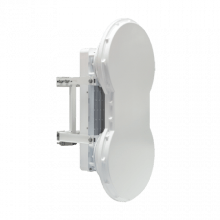 Ubiquiti AirFiber 5 Wireless Bridge (AF-5)