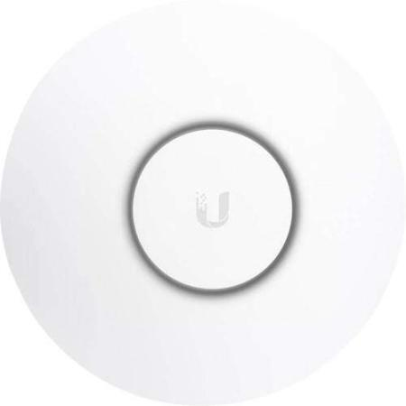 Ubiquiti Unifi AC HD UAP-AC-HD