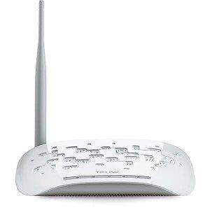 TL-WA701ND 150Mbps Wireless Access Point Tp-Link
