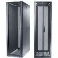Server Cabinets 600mm x 1000mm