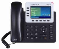 Grandstream GS-GXP 2140 IP Phone