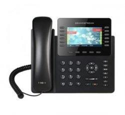 Grandstream GXP2170 High-End IP Phone