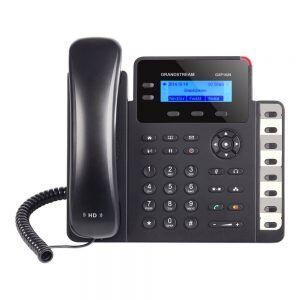 Grandstream GXP1628 Business IP Phone