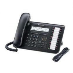 Panasonic KX-DT543 Executive Digital Telephone