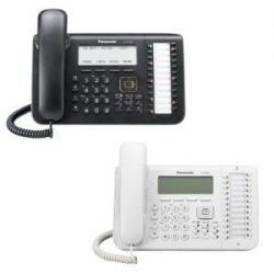 Panasonic KX-DT546 Premium Digital Telephone