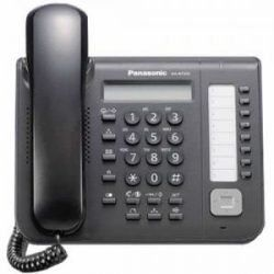 Panasonic KX-NT551 entry level IP phone