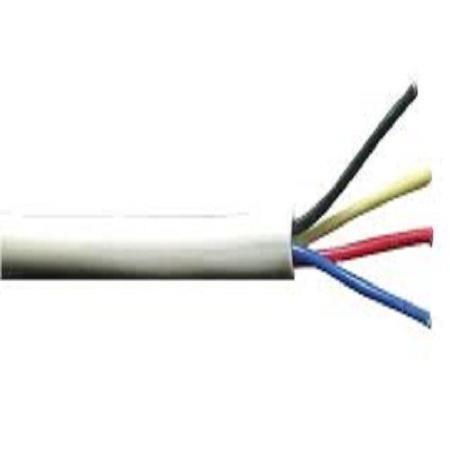 4 Core Alarm cable