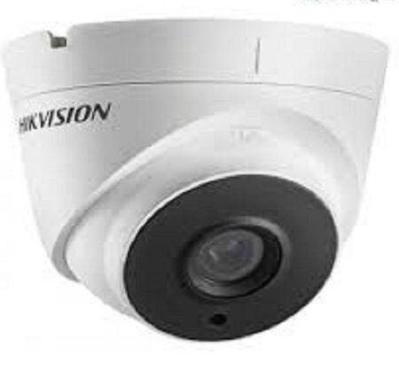 Hikvision ds-2cd1323g0-iu