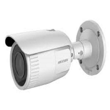 Hikvision ds-2cd1643g0-iz