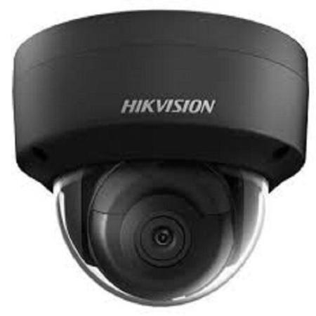 Hikvision DS-2CD2183G0-I 8MP Camera