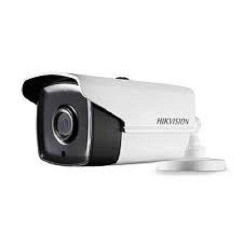 Hikvision DS-2CE16DOT-IT2F 1080P 2MP Bullet Camera