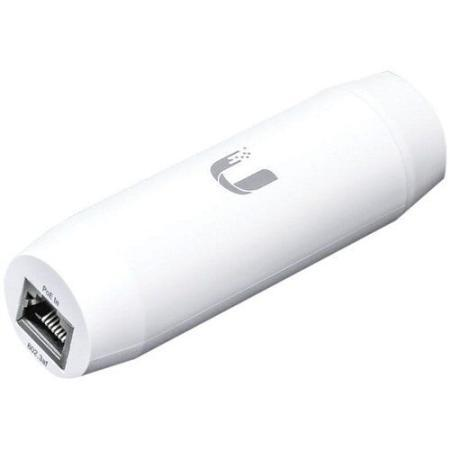 Ubiquiti Instant 802.3af Adapter