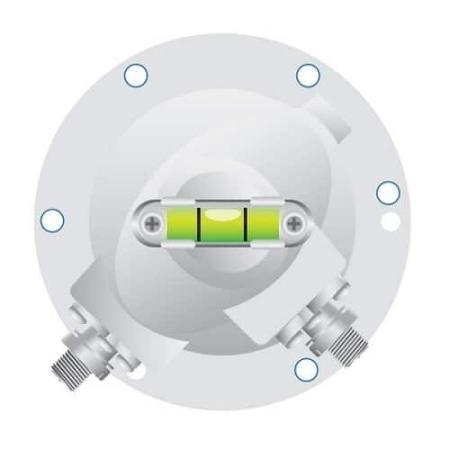 Ubiquiti airFiber OMT RD Conversion Kit 5GHz slant