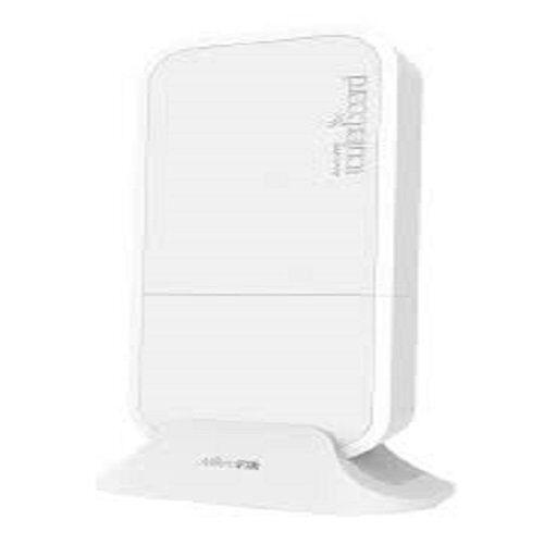Mikrotik wAP LTE RBWAPR2nD&R11E-LTE