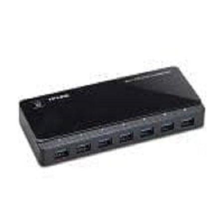 Tplink USB 3.0 7-Port Hub UH720
