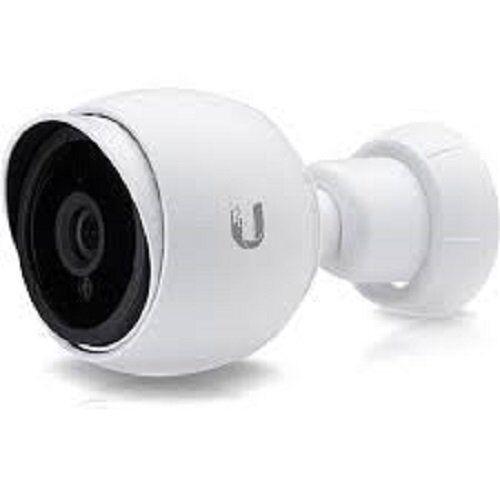 unifi video camera g3 pro