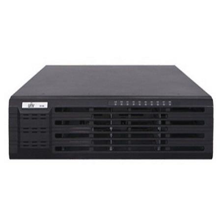 DEU1008-IN Uniview 2U 8 HDDs Mini Sas Disk Enclosure