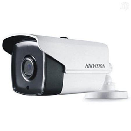 HIKVISION DS-2CE16C0T-IT5-HD720P EXIR Bullet Camera
