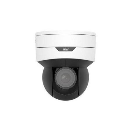 IPC6412LR-X5P Uniview 2MP IR Network Indoor Mini PTZ Dome Camera