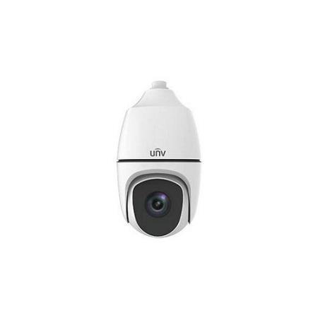 IPC6852SR-X44U Uniview 2MP Dome Camera