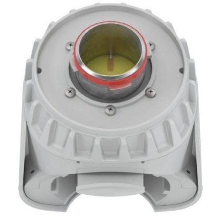 RF Elements Twistport Radio Adaptor TP-ADAP-C5C