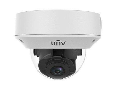 Uniview IPC3232ER-DV(VS)-C Dome Network Camera