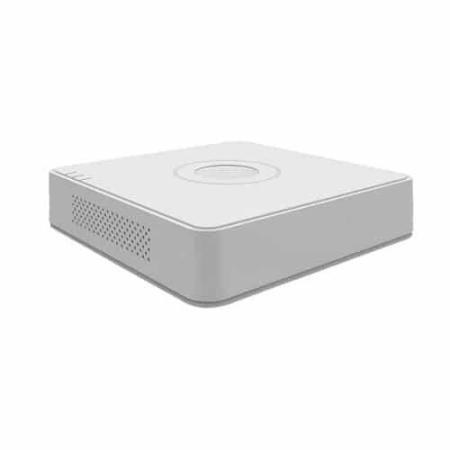 Hikvision 1080P DS-7104HQHI-K1 DVR