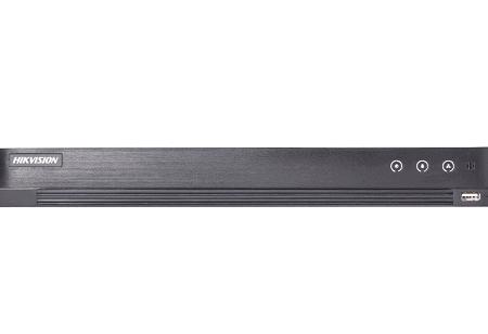 Hikvision 1080P DS-7216HQHI-K2 DVR