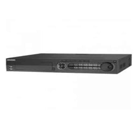 Hikvision 1080P DS-7324HQHI-K4 DVR