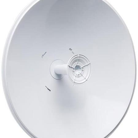 Ubiquiti airFiber X Antenna AF-5G30-S45 30dBi