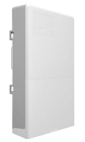 Mikrotik CRS318-1Fi-15Fr-2S-OUT netPower 15FR
